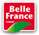 Marque Belle France
