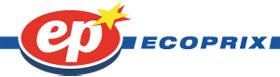Logo marque Ecoprix