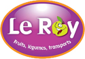Le Roy