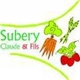 Subery