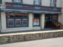 Coccimarket à Carantec - Finistére (29)
